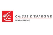 Isabelle Di Costanzo - Présidente du réseau Elles en sCENe, Caisse d'Epargne Normandie