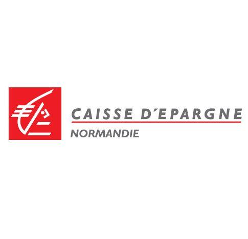 Isabelle Di Costanzo – Présidente du réseau Elles en sCENe, Caisse d'Epargne Normandie