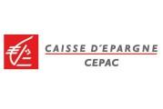 Nicole Palandri et Catherine Bernardini - Réseau DesRacines et des Elles , Caisse d'Epargne Provence-Alpes-Corse