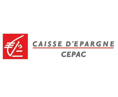 Nicole Palandri et Catherine Bernardini – Réseau DesRacines et des Elles , Caisse d'Epargne Provence-Alpes-Corse