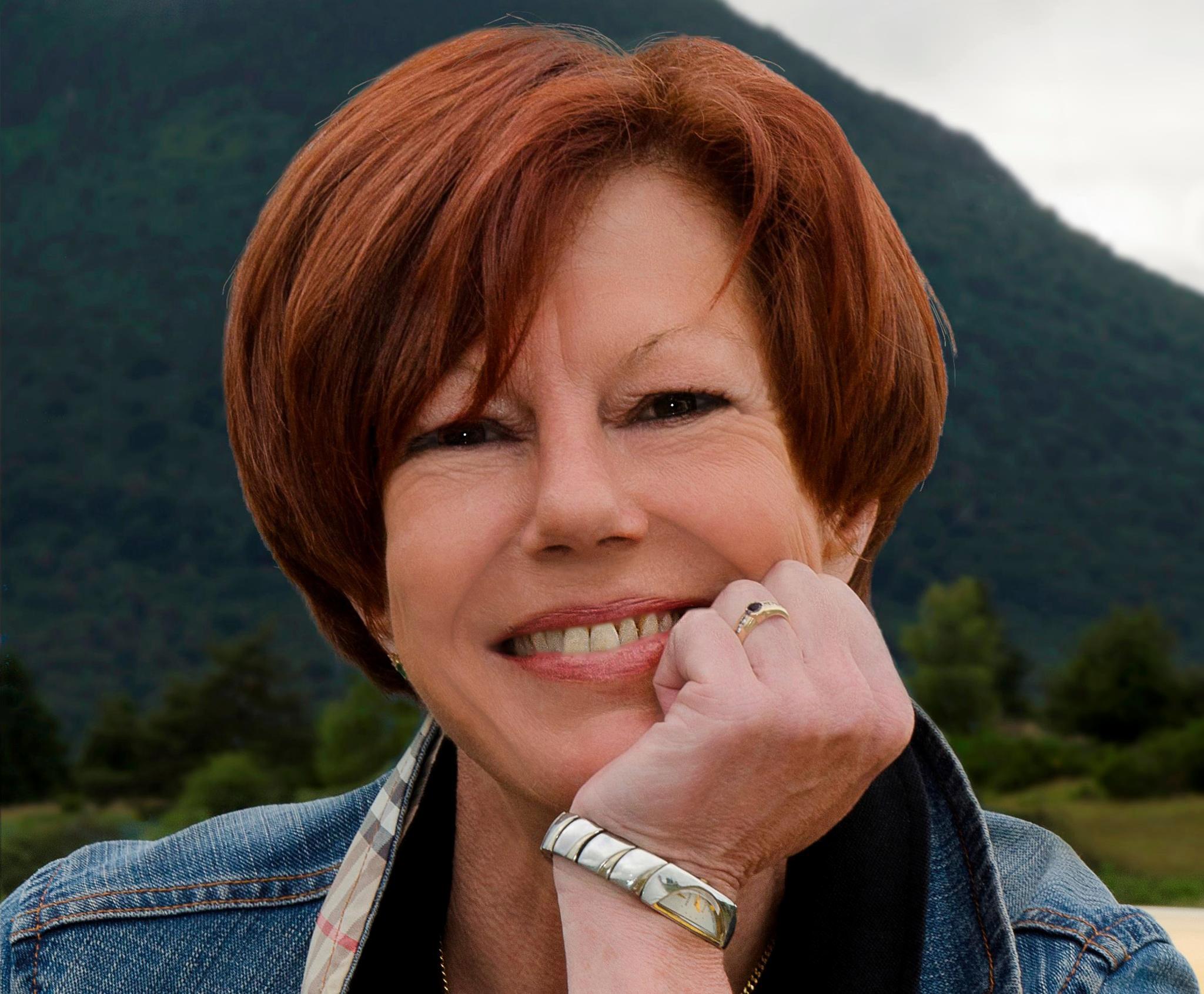 Le mentoring by Les elles du Groupe BPCE – Christine Thevenin-Boussicut