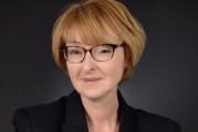 Le mentoring by Les elles du Groupe BPCE – Isabelle Saintier