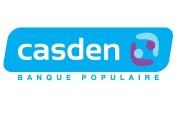 Sylvie Garcelon – Présidente des Elles de la Casden, Casden Banque Populaire