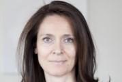 Le mentoring by Les elles du Groupe BPCE – Nathalie Bulckaert-Gregoire