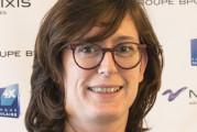Le mentoring by Les elles du Groupe BPCE – Christine Delporte
