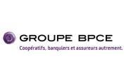 Pascale Parquet et Nelly Desbarrières - Présidentes du réseau Les Essenti'Elles, BPCE SA
