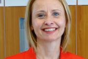 Le mentoring by Les elles du Groupe BPCE - Anne Furger