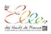 Conférence-débat en CE HDF sur