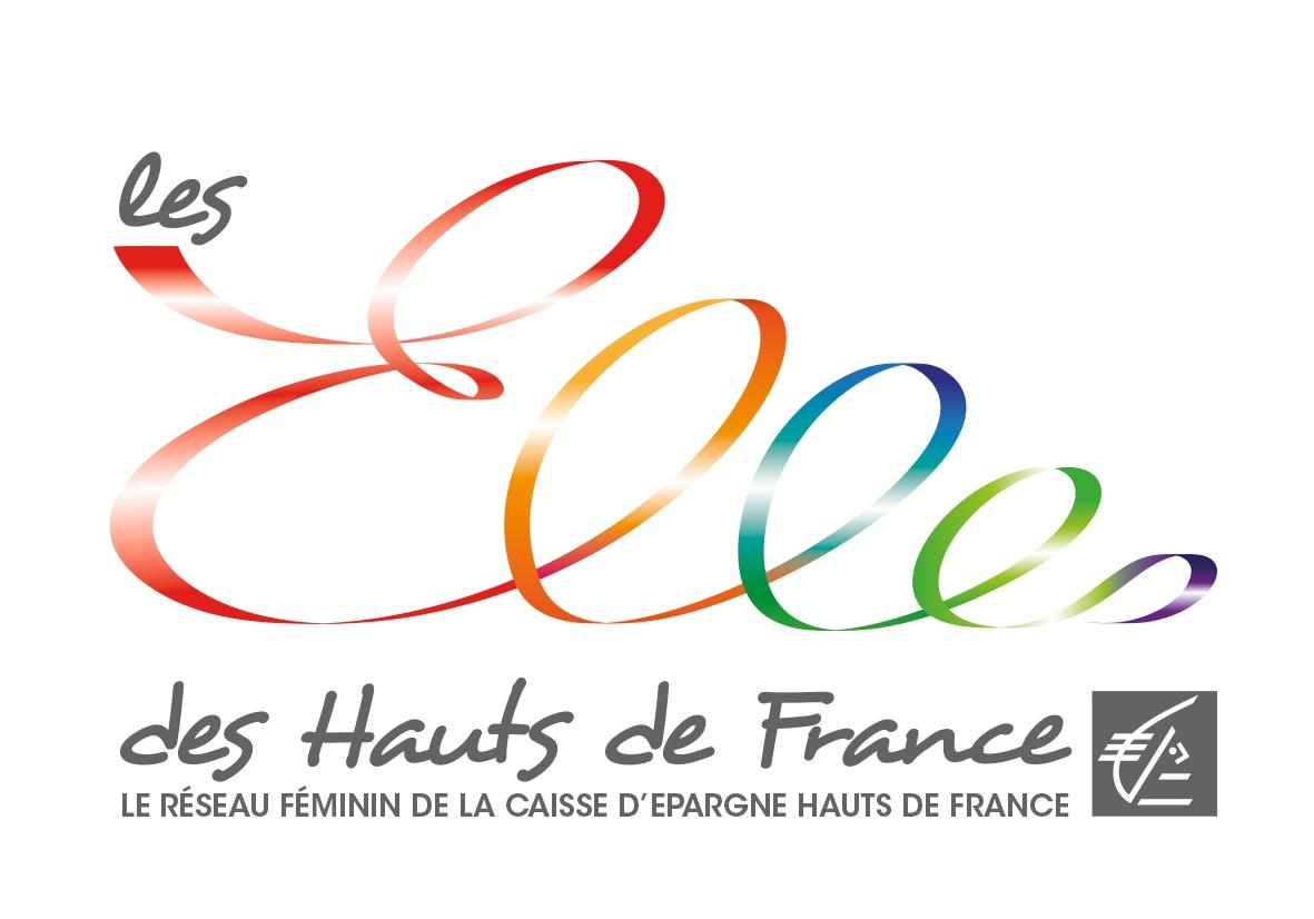« Les elles des Hauts de France » sont désormais sur Twitter et LinkedIn !