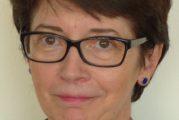 Le mentoring by Les elles du Groupe BPCE - Sylvie Boissière