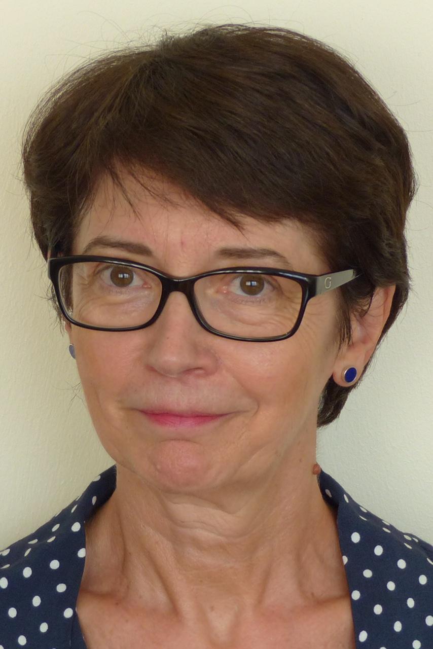 Le mentoring by Les elles du Groupe BPCE – Sylvie Boissière