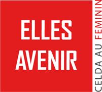 Valeurs et ambitions du réseau de Femmes de la Caisse d'Epargne Loire Drôme Ardèche