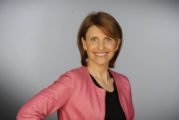 Valérie Lorentz Poinsot - « Il faut savoir accepter la main tendue et dire « oui » à ses capacités »