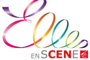 Mixité, diversité, inclusion, au programme de la conférence organisée par les elles en SCENE