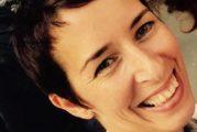 Florence Haxel – « Le confort ne me rassure pas »