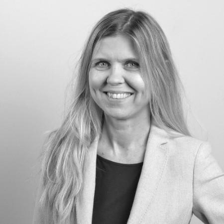 « Les femmes doivent s'impliquer dans la transformation digitale » – Merete Buljo