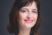 Elodie Chapuy -