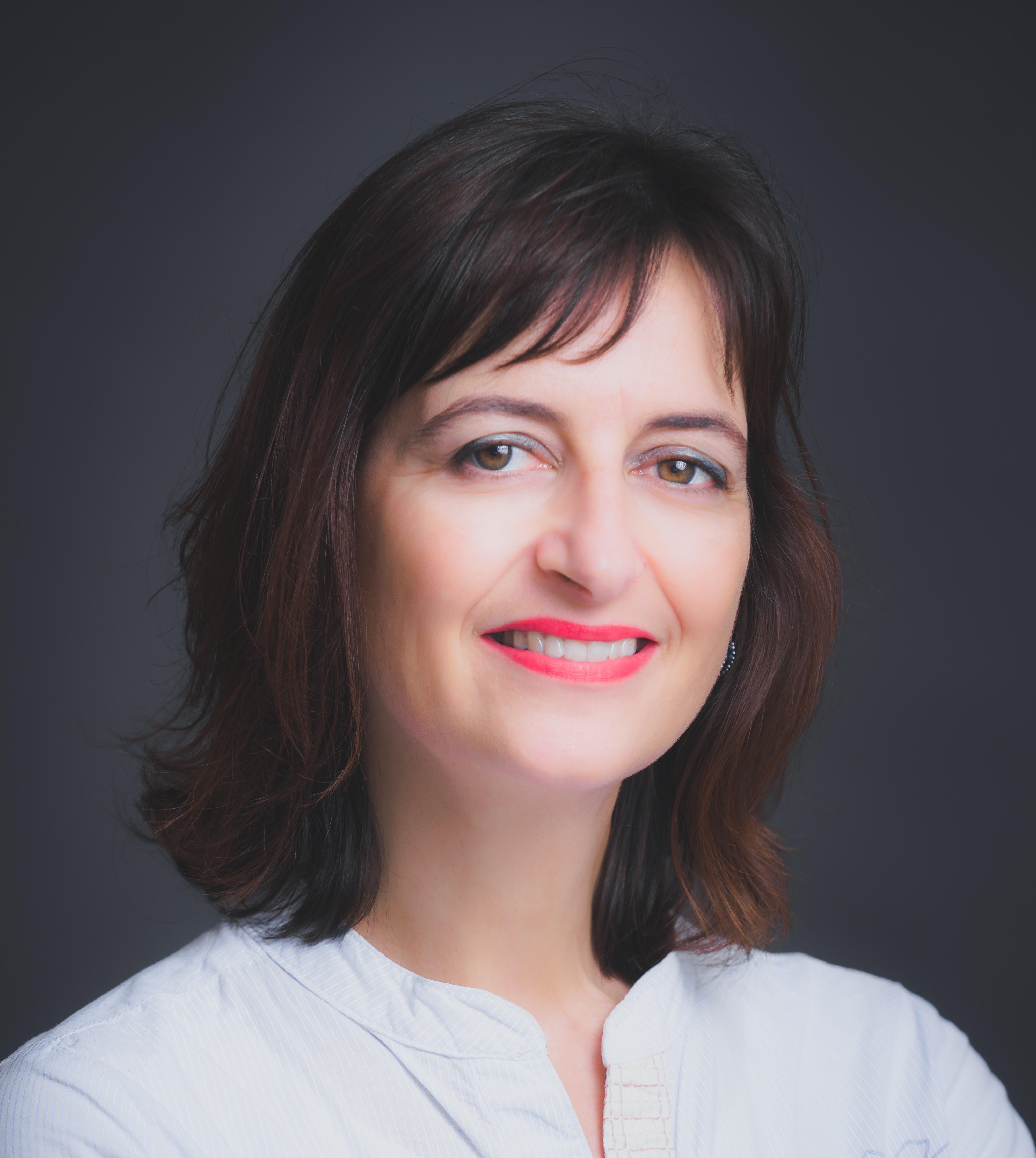 Elodie Chapuy – «Le vin, c'est ma passion»