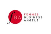 Réunion mensuelle des Femmes Business Angels (FBA)