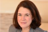 Anne-Laure Vincent – «Mon combat : préserver l'équilibre»
