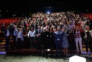 Plénière des Elles du Groupe BPCE : coup de projecteur