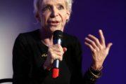 Tonie Marshall : « Si les femmes comptaient davantage dans la société, elles compteraient aussi à l'écran »