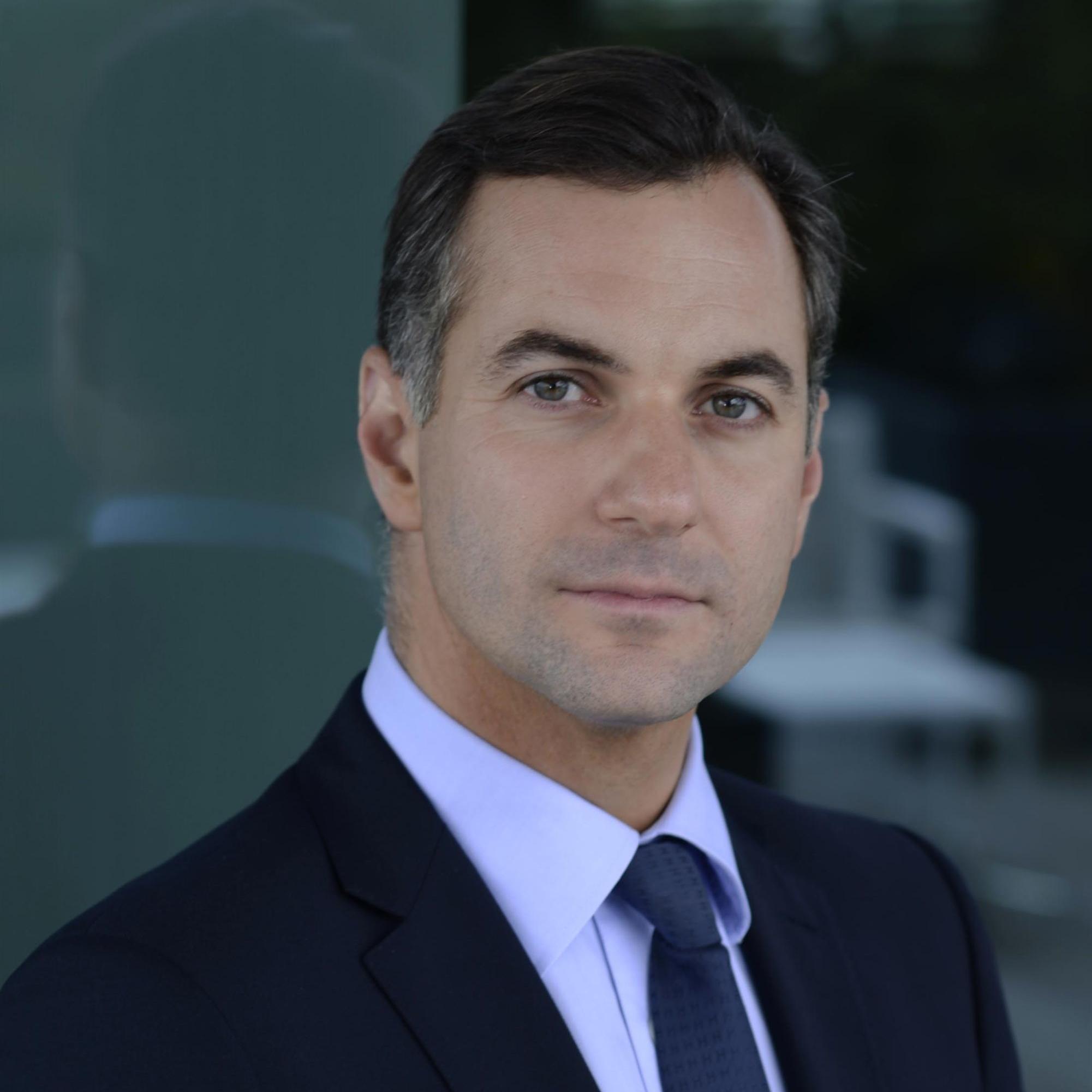 L'interview de Nicolas Namias, directeur général Finance et Stratégie du Groupe BPCE : « Il n'y a pas de meilleur gage de transformation et de performance que celui d'être constamment challengé, confronté dans ses points de vue »