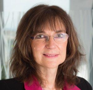 Françoise Lemalle : « En 30 ans, quoi de neuf ? »