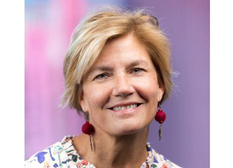 Krista Finstad-Milion – «Convaincue de l'inestimable valeur ajoutée de profils féminins et internationaux, et de la nécessité pour les hommes et les femmes de travailler ensemble»