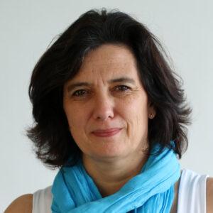 Catherine Mallet, présidente du CA de Banque Populaire Occitane «Pour la femme, la légitimité passe par le regard de l'autre, pas pour l'homme»