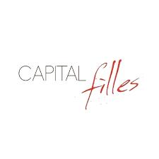 Le réseau des elles du groupe BPCE s'engage aux cotés de l'association Capital Filles