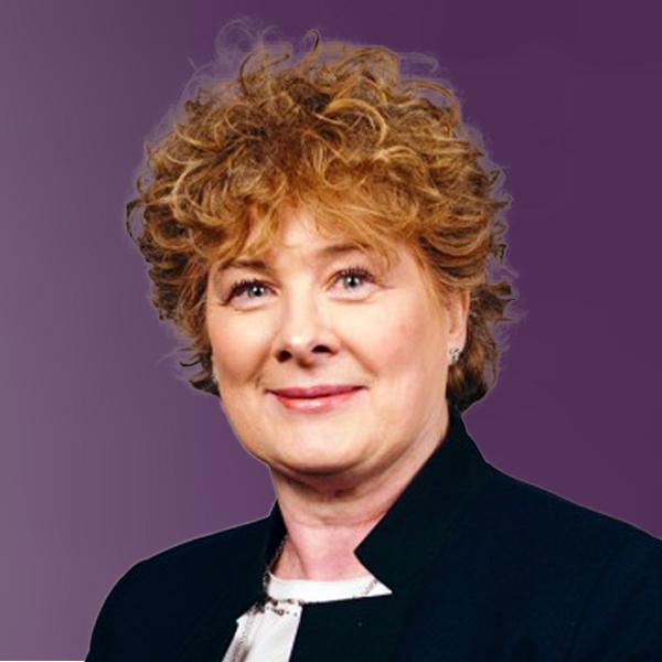 Michèle Boulet