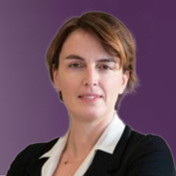 Anne-Christine Champion