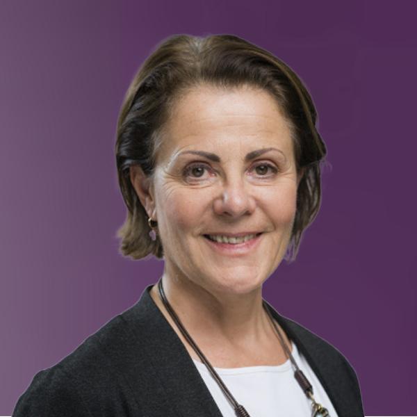 Dominique Remy