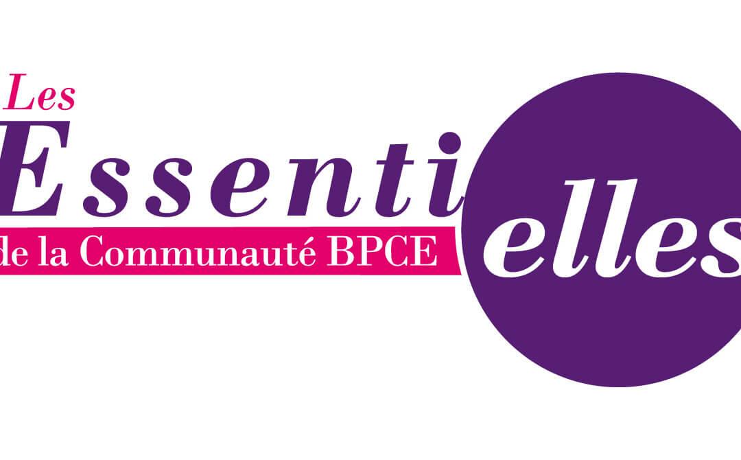 Carton plein pour la plénière des Essenti'elles de BPCE